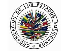 Haïti - Élections : Rapport de l'OEA aujourd'hui, nouveau classement des candidats