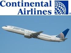 Haïti - Voyages : Continental Airlines Vols directs à compter de juin