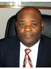Haïti - Élections : Position officielle du CEP sur le rapport de l'OEA