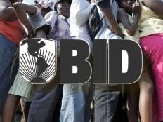 Haïti - Emplois : 4 millions de dollars pour former 9,000 jeunes chômeurs haïtiens
