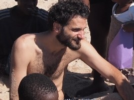 Haïti - FLASH : Un pédophile américain plaide coupable d'actes sur un mineur haïtien