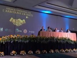 Haïti - Justice : Un Centre de médiation et d'arbitrage pour la zone Caraïbe