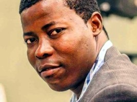 Haïti - Sécurité : Le mystère demeure autour de la disparition du Journaliste Legagneur