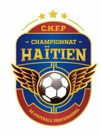 Haïti - Football : CHFP 2018, dernière journée, le Valencia rate sa qualification