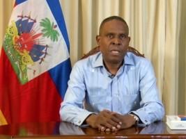 Haïti - Message : Le PM appelle à l'Union et promet des emplois !