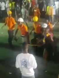 Haïti - Port-au-Prince : Activités pré-Carnavalesques, 3 morts et plus de 30 blessés
