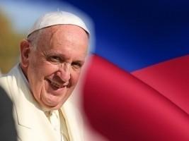 Haïti - Naufrage au Bahamas : Message du Pape François aux familles et au peuple haïtien