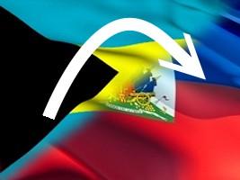 iciHaïti - Politique : Les Bahamas suspendent temporairement les déportations d'haïtiens