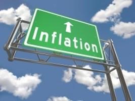 Haïti - Économie : L'inflation en hausse se dirige vers les 16%