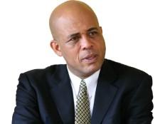 Haïti - Politique : Les équipes de Martelly sont déjà au travail