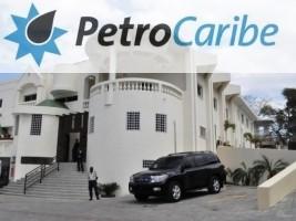 Haïti - Justice : La CSC/CA révèle que le Sénat a également géré des fonds PetroCaribe