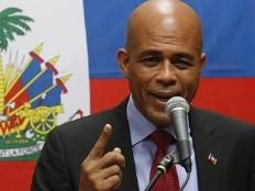 Haïti - Martelly : Qu'attendez-vous des 100 premiers jours du nouveau Gouvernement ?