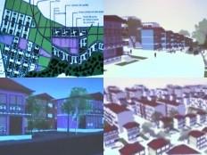 Haïti - Reconstruction : Un projet de logements de 510 millions de dollars !