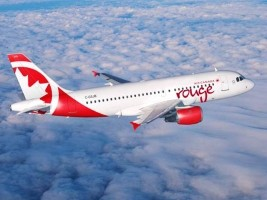 Haïti - FLASH : Air canada prolonge la suspension de ses vols Montréal / Port-au-Prince