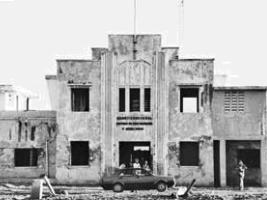 Haïti - Sécurité : Journée du souvenir des victimes de Fort-Dimanche et des massacres sous Duvalier