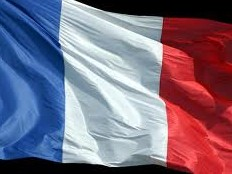 Haïti - Reconstruction : Les engagements de la France, des chiffres étranges...