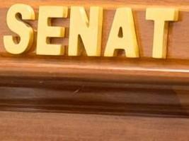 Haïti - Politique : Le Groupe majoritaire du Sénat, rejette les exigences des 4 sénateurs de l'opposition