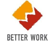 Haïti - Industrie : Santé et sécurité au travail dans le textile