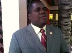 Haïti - Politique : Jean-Baptiste Bien-Aimé n'est pas favorable à la création d'une armée