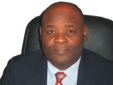 Haïti - Élections : Dorsinvil sort de son silence, son chef de cabinet démissionne