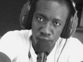 iciHaïti - Assassinat : Mots de sympathie du Ministre de la Culture