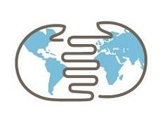Haïti - Économie : Propos de Ban Ki-moon à la 4ème conférence sur les PMA