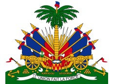 Haïti - Constitution : Amendements, marchandage et modifications des mandats....
