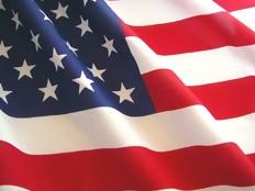 Haïti - USA : Le gouvernement américain finance la formation de 60 cadres