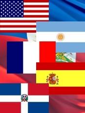 Haïti - Politique : Investiture de Michel Martelly, qui sera là ? (MAJ-3)
