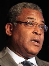 Haïti - Politique : Le Gouvernement Bellerive a démissionné