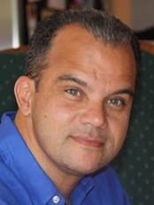 Haïti - Politique : Martelly choisit Daniel Rouzier comme Premier Ministre
