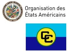 Haïti - Élections : La MOEC c'est fini