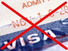 Haïti - USA : Révocations des visas de responsables soupçonnés de fraudes électorales