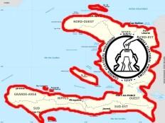 Haïti - Justice : Les membres du CEP interdits de quitter le territoire