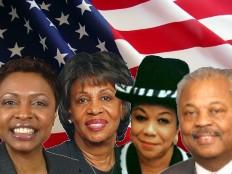 Haïti - Social : Des membres du Congrès révoltés par les violentes expulsions de déplacés...