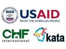Haïti - Économie : Inauguration du marché de Savane Pistache
