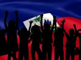 iciHaïti - Politique : Près de 3 millions d'haïtiens sans acte de naissance, n'existent pas officiellement