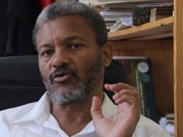 iciHaïti - UEH : Résultats des Élections du Conseil Exécutif