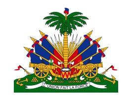 iciHaïti - Politique : Un arrêté Présidentiel converti 141 cartels municipaux en «Commissions municipales»