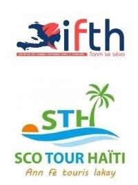 Haïti - Social : 42 femmes haïtiennes remarquables
