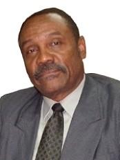 Haïti - Choléra : Le MSPP ne dit pas toute la vérité à la population...