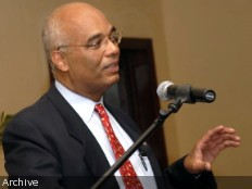 Haïti - Économie : «Reconstruire Haïti à l'ère Martelly»