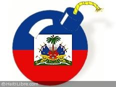 Haïti - Politique : Offensive anti-Gousse sur tous les fronts