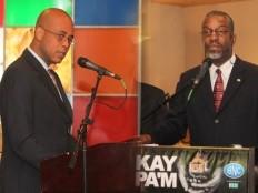 Haïti - Reconstruction : Le programme «Kay Pa'm» est lancé