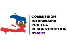 Haiti - Reconstruction : 7ème réunion de la CIRH
