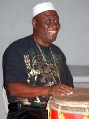 Haïti - Culture : Azor aura droit à des funérailles nationales