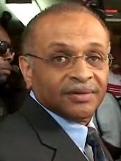 Haïti - Politique : Bernard Gousse, la solution est dans la négociation