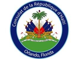 Haiti - OPINION Diaspora: Calendar of the next