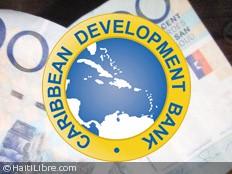 Haïti - Économie : Micro-assurance pour le micro-crédit