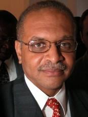 Haïti - Politique : la Commission rédige son rapport sur le Premier Ministre désigné